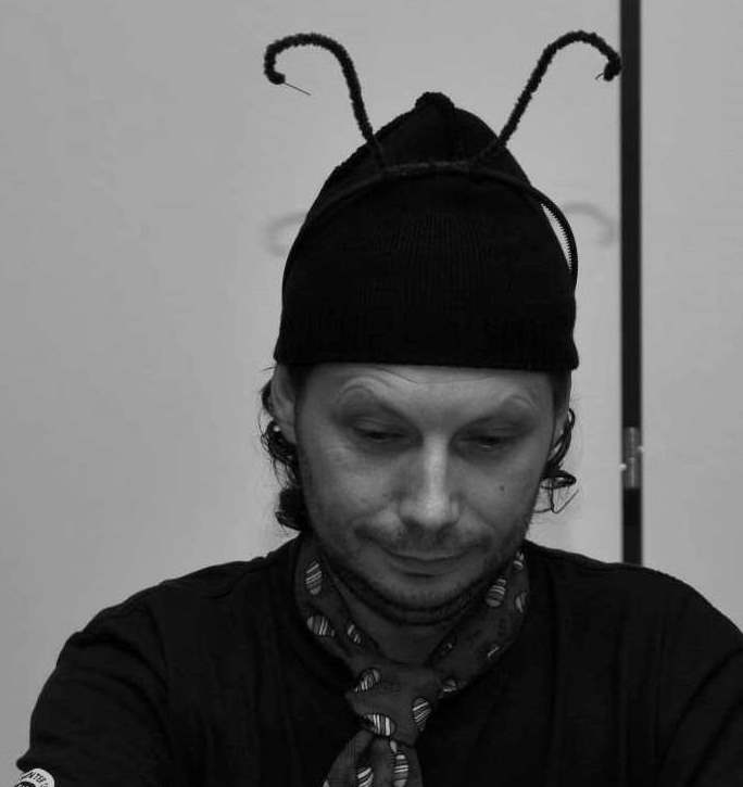 Martin Cigoš – kopie (2)