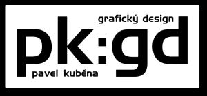 PKGD2