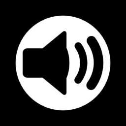 clipart-audio-256x256-1923