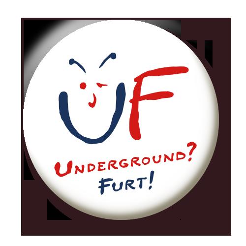 UF-transparent