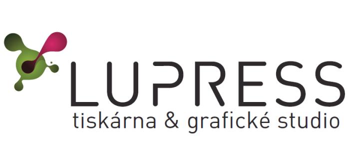 logo lupress